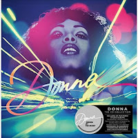 Donna: The CD Collection