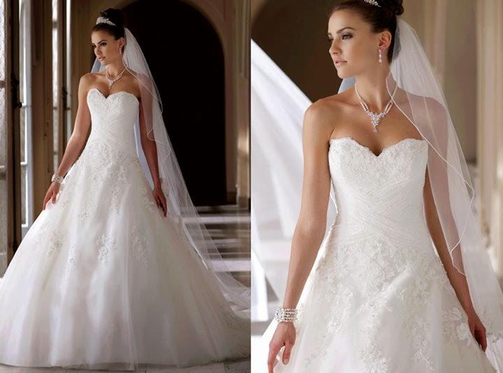 97e59a5b7 فساتين زفاف رائعة 2015 ، اجمل فساتين زواج مصرية 2015 ، صور فساتين عرس  img312640ecbc552d919cfdc2e2eaf95d4b.