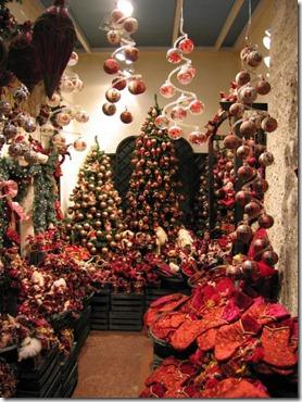 bellfrell was der ramadan mit weihnachten zu tun hat. Black Bedroom Furniture Sets. Home Design Ideas