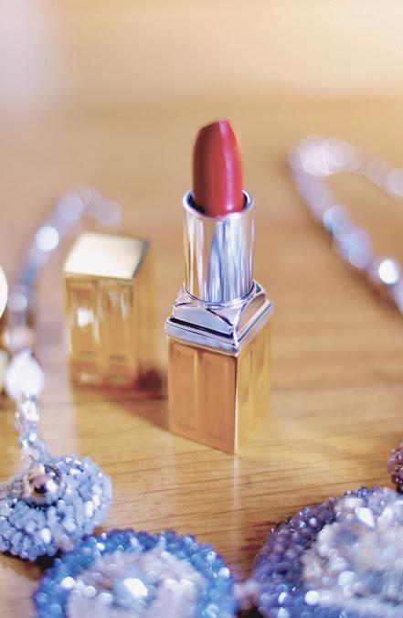 Elizabeth arden, Ceramide Capsules Daily Youth Restoring Serum, lipstick, italian fashion bloggers, fashion bloggers, street style, zagufashion, valentina coco, i migliori fashion blogger italian