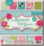 dcwv blossom song stack-200