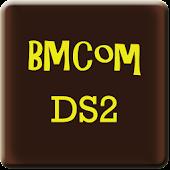 BMCom (DS2)