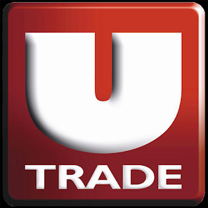 UTRADE ID Mobile