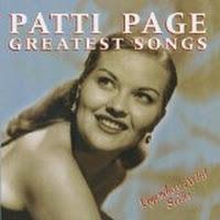 Greatest Songs - Legendary Artist Series