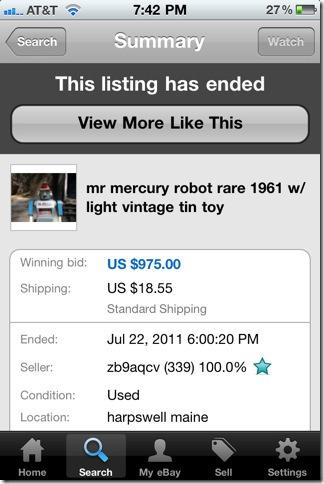 ebay app 04