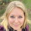 Amy Obolewicz Avatar