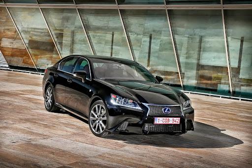 Lexus-GS-2014-01.jpg