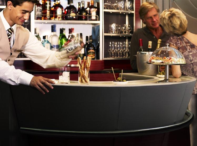 Lounge_02
