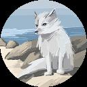 Immagine del profilo di Elisabetta Rizzuto