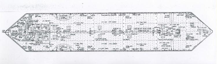 Fig 2. Plano B. Foto de la revista THE SHIPBUILDER. Num 123. Noviembre de 1920.jpg