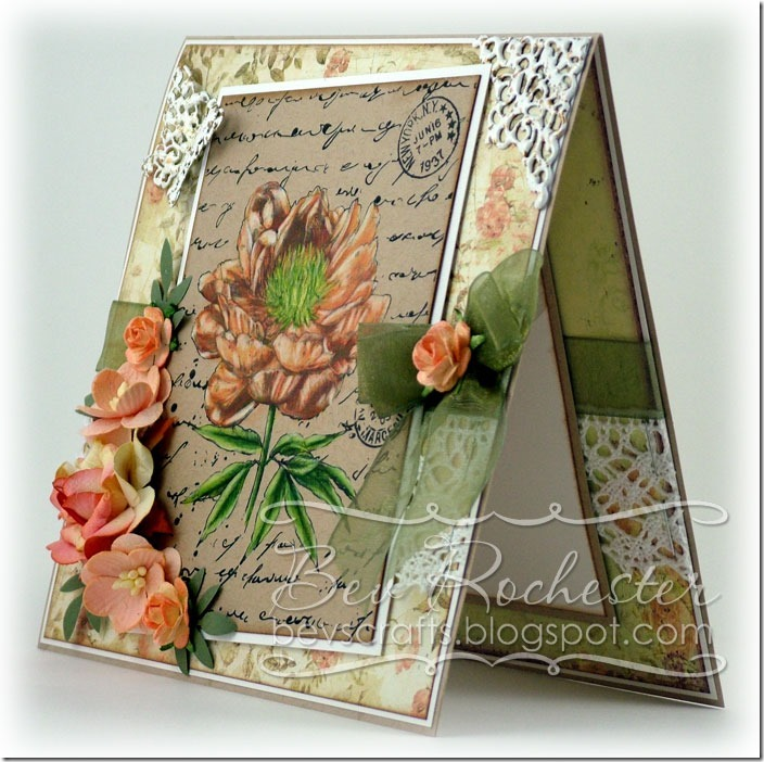 bev-rochester-joy!-old-letter-rose1