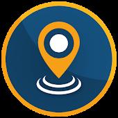 GPS-Spotter