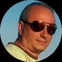 Deniss Krasovskis