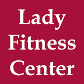Lady Fitness Center