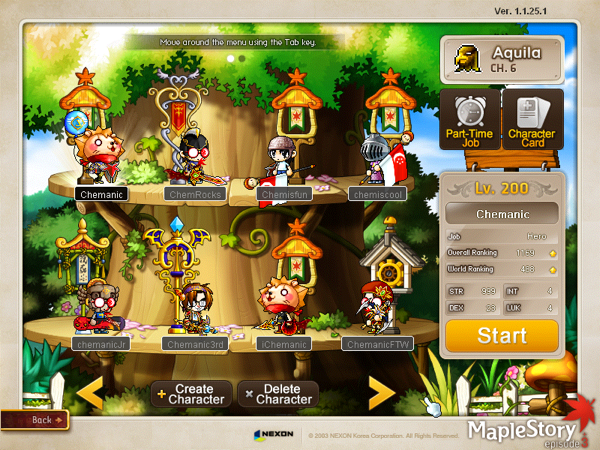 Max character slots maplestory / Online roulette no table limits
