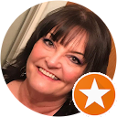buy here pay here Cedar Rapids dealer review by Maria Cavros