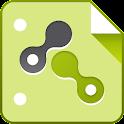 RunMyApp icon