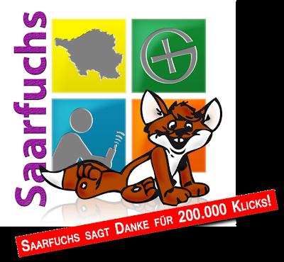 Saarfuchs sagt Danke 200000.png