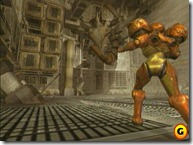 Early_Metroid_Prime