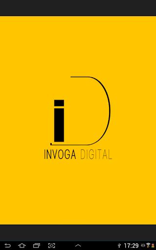 Revista inVoga