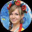 Viktoriia B.