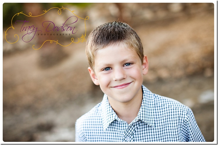 Family Photography Temecula   003