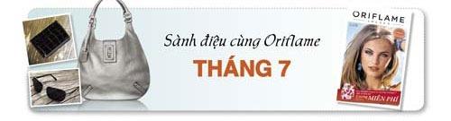 Tong Ket Uu Dai cua Oriflame 7-2012_02