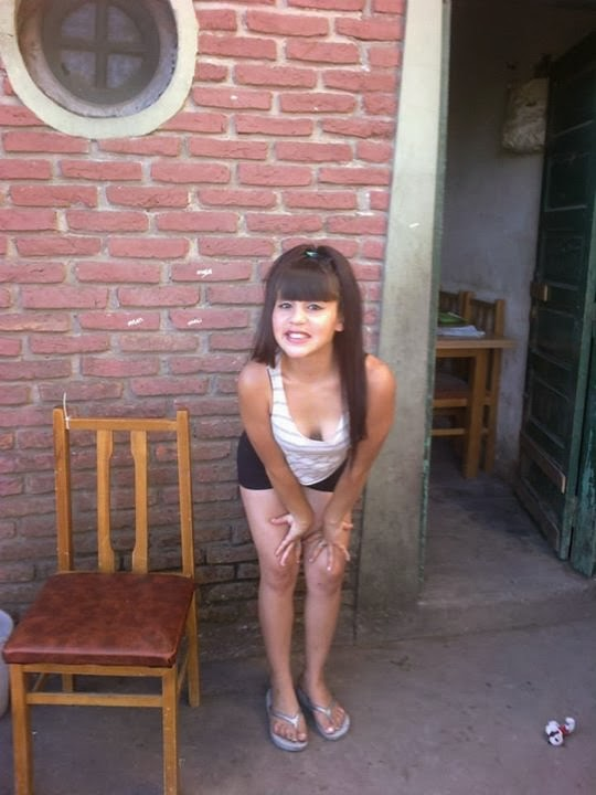 prostitutas cuzco prostitutas utrera