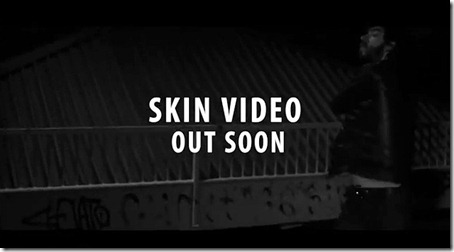 BBRskinvideo
