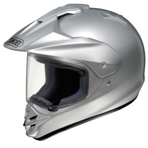 2008_Shoei_Hornet_DS_Helmet.jpg
