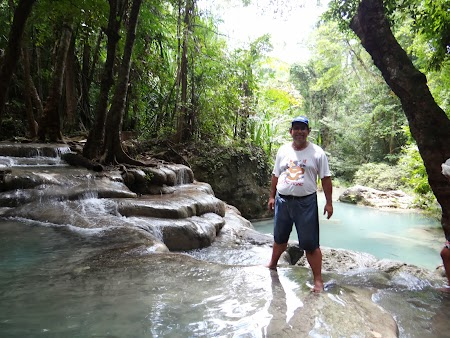 29. Cascade Thailanda.JPG