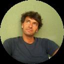 Nicolo Pasini