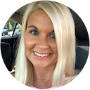 buy here pay here Winston–Salem dealer review by Jeannie D. Bynum