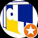 Immagine del profilo di Dimensione ufficio