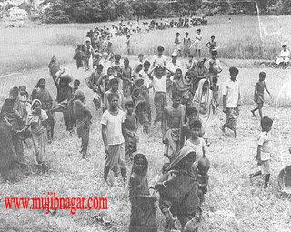 Bangladesh_Liberation_War_in_1971+38.png