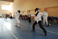 II Torneo Dragón de Plata (419).jpg