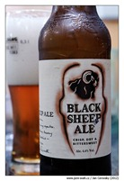 black_sheep_ale