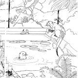 animaatjes-dierentuin-91644.jpg
