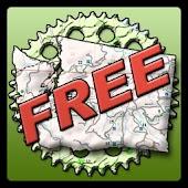 Moto mApps Washington FREE