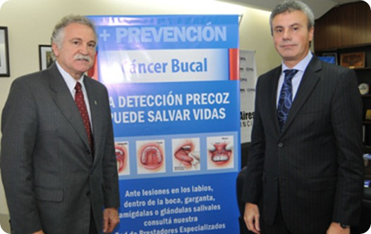 cancer bucal catel