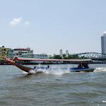 Тайланд 15.05.2012 8-52-43.JPG