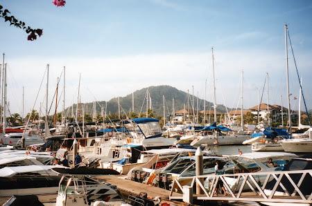 223. port yahturi Phuket.jpg