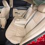 2013-Honda-Civic-Sedan-15.jpg