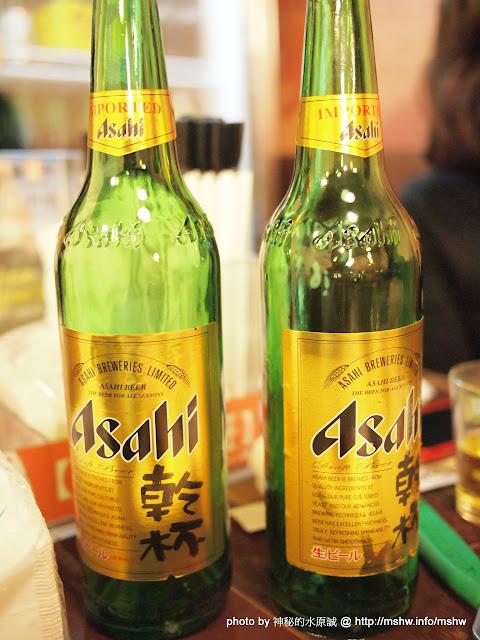"""酒還是跟NAKAMA一起喝才有fu! ~ 台中""""就醬子烤吧""""文心店 區域 南屯區 台中市 燒烤/燒肉 香菇 鴨血"""