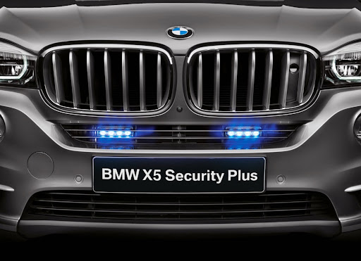 BMW-X5-06.jpg