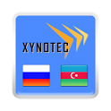 Russian-Azerbaijani Dictionary icon