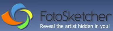 FotoSketcher Logo.jpg