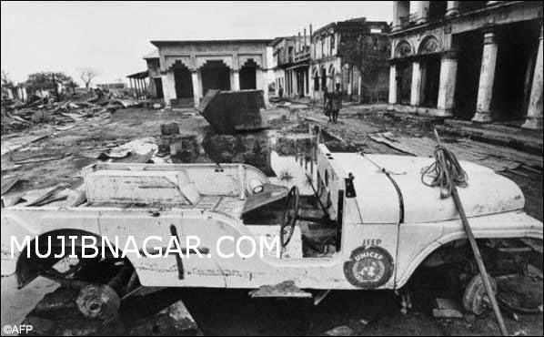 Bangladesh-1971-War_020.jpg