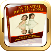 Parental Reflections