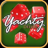 Yachty Deluxe Free 1.2k